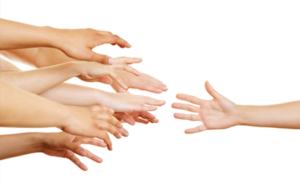 Special_Needs_Helping_Hands_640_400_int